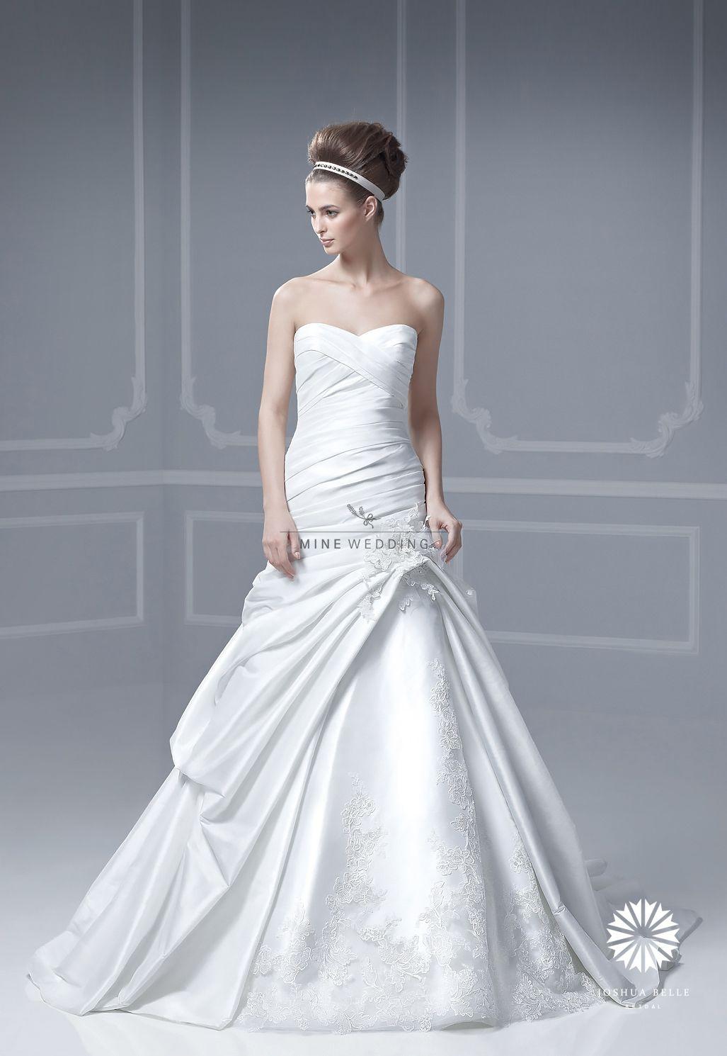 Dorable Wedding Skirt Suits Illustration - All Wedding Dresses ...