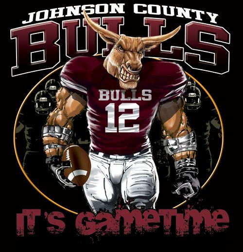 high school football championship designs new 2012 game time t shirts highlight your team