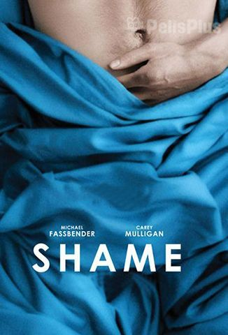Ver Shame Deseos Culpables 2011 Online Latino Hd Pelisplus Incredible Film Michael Fassbender Steve Mcqueen