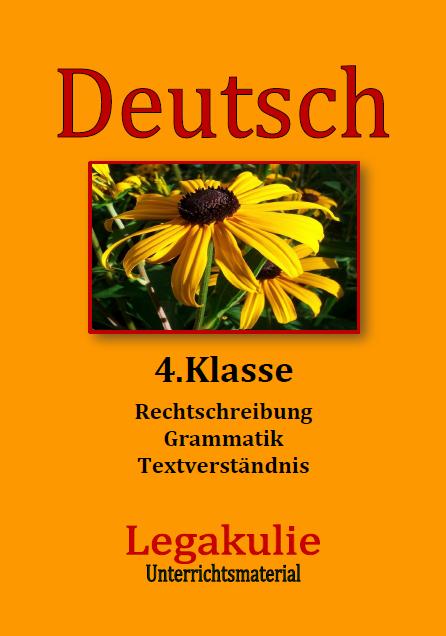 Arbeitsblaetter und #Uebungen für die #Rechtschreibung im ...