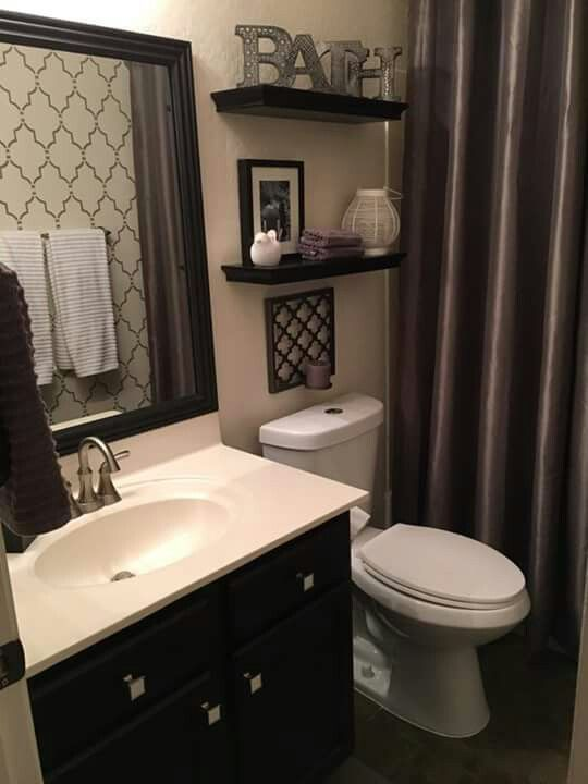 19+ Astounding Kids Bathroom Remodel Sinks Ideas images