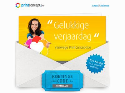#design #web #webdesign #website #site #online #www #graphic #newsletter #marketing #mailing #e-mail #mail #envelope #print #services #ticket