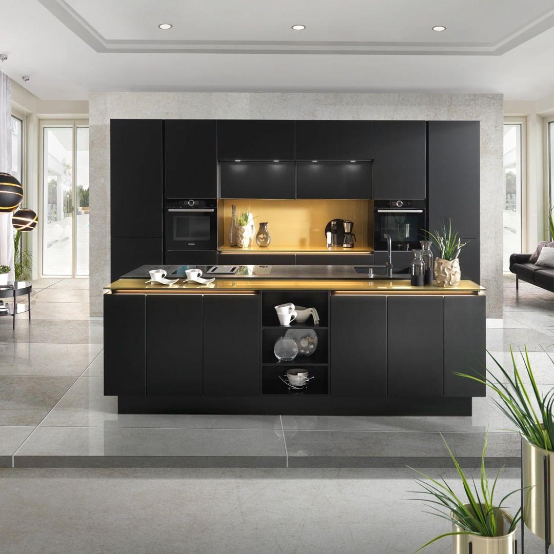 Viel mehr als nur eine Küche. xxxlutz home küche