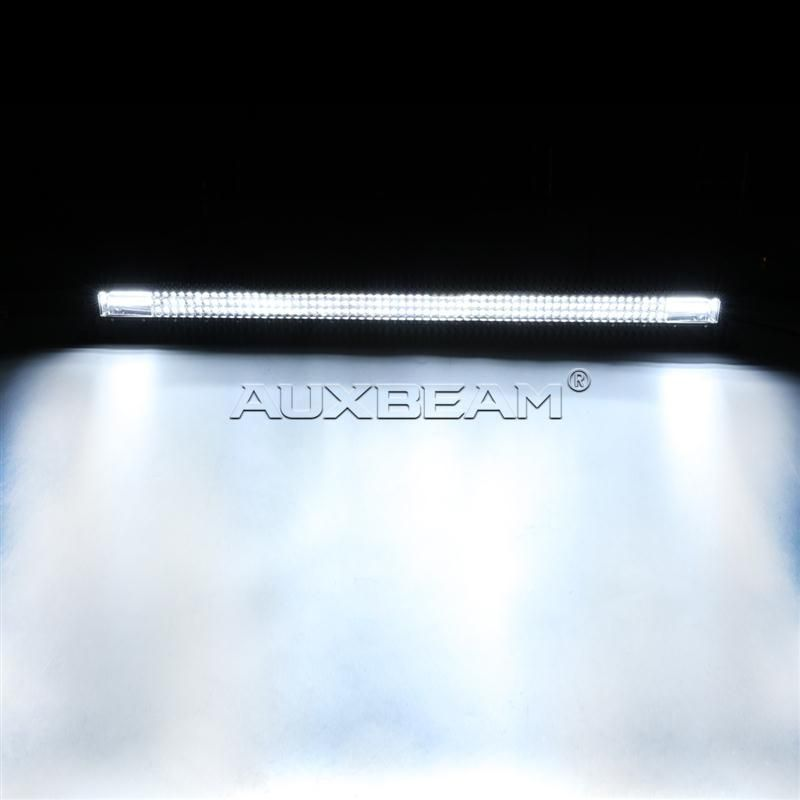 Buy auxbeam 52 inch 261w led light bar new c3 series straight spot buy auxbeam 52 inch 261w led light bar new c3 series straight spot flood beam free shipping delivery in usa fast delivery within 3 7 days in us states aloadofball Image collections