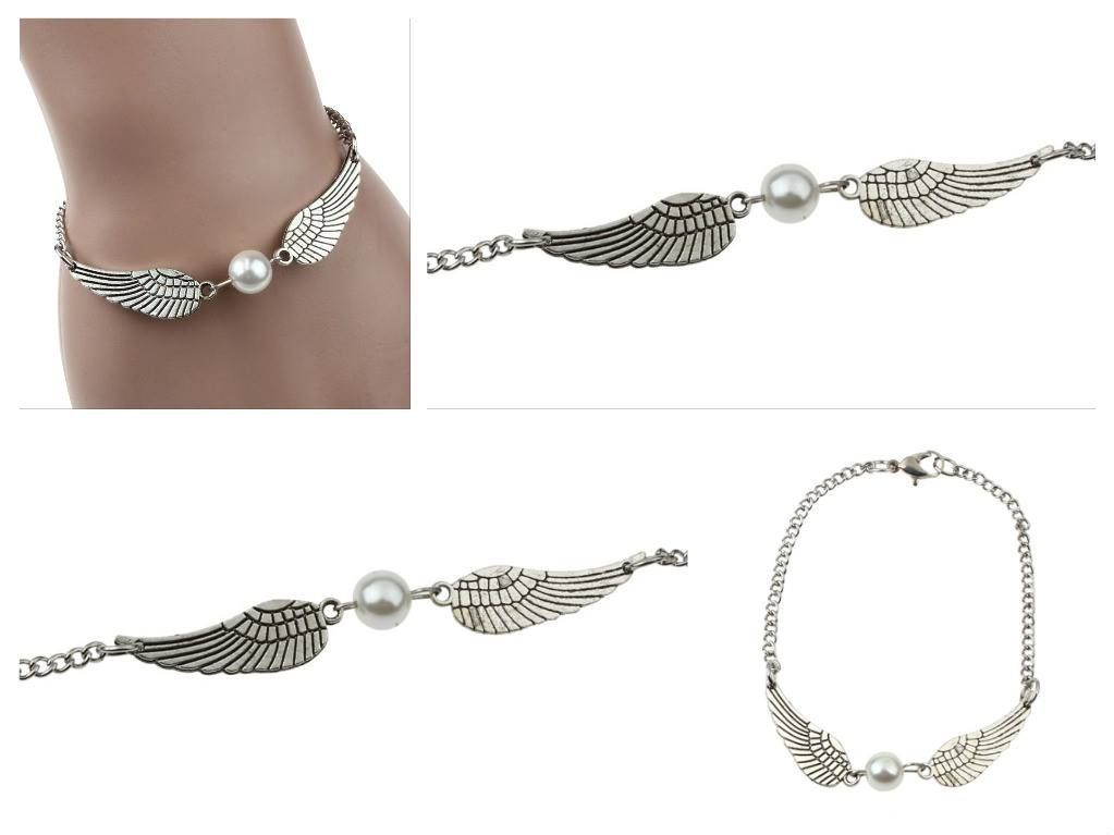 ac79370657705 49 Highly Incredible Anklet Chain Designs For Stunning Beautiful ...