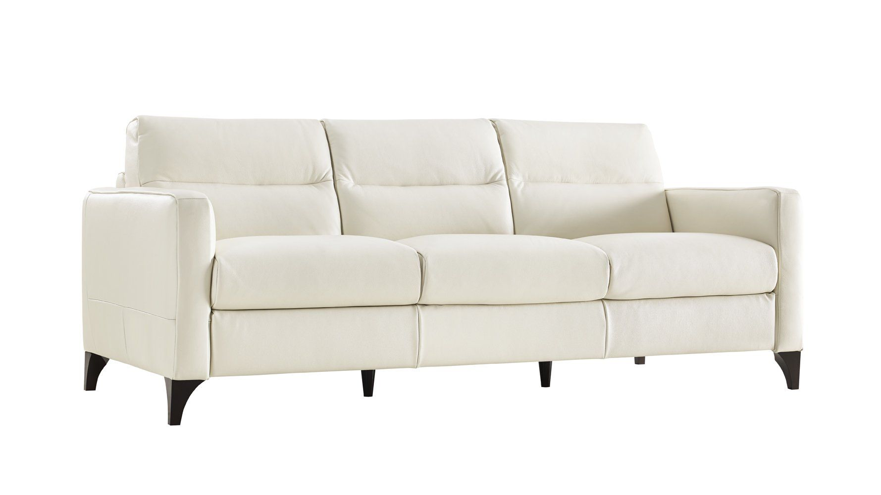 living motala white and furniture l simple shaped tufted interior vivawg to leather couch with cream remarkable size modern suede cheap black sofas convertible sectional sleeper throughout full on of sofa west go rooms recliner new blue chaise u beliani beige set room loveseat