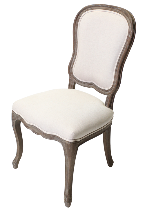 dining chair dimensions plan versailles upholstered dining chair with wood frame dimensions 28u2033l 19u2033w 17u2033h in 2018