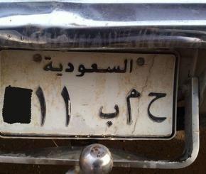 تيربو العرب أخبار أخبار جديدة