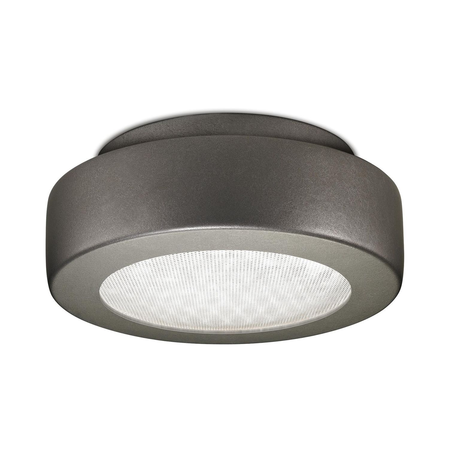 Surface Mounted Downlight For Outdoor Use Led Round Hockey Ceiling Targetti Sankey S P A With Images Downlights Led Hockey Bedroom