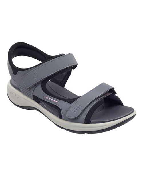 Kids Girls Childrens White Toe-Post Gladiator Sandals Flip