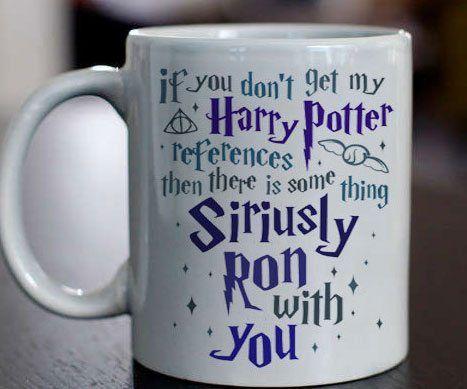 Harry potter references mug httpstiwibharry potter 7a212a2ab71f7ef008980c2b57a4ed2bg negle Image collections