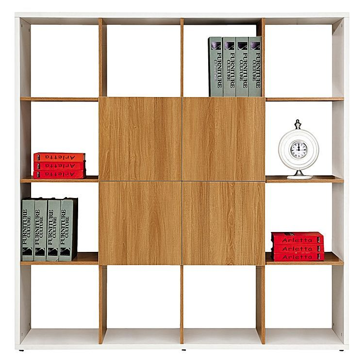 Showcase Your Best Features With The Open Design And Durable Quality Of The  Modern Tennison Display Unit From Iniko.