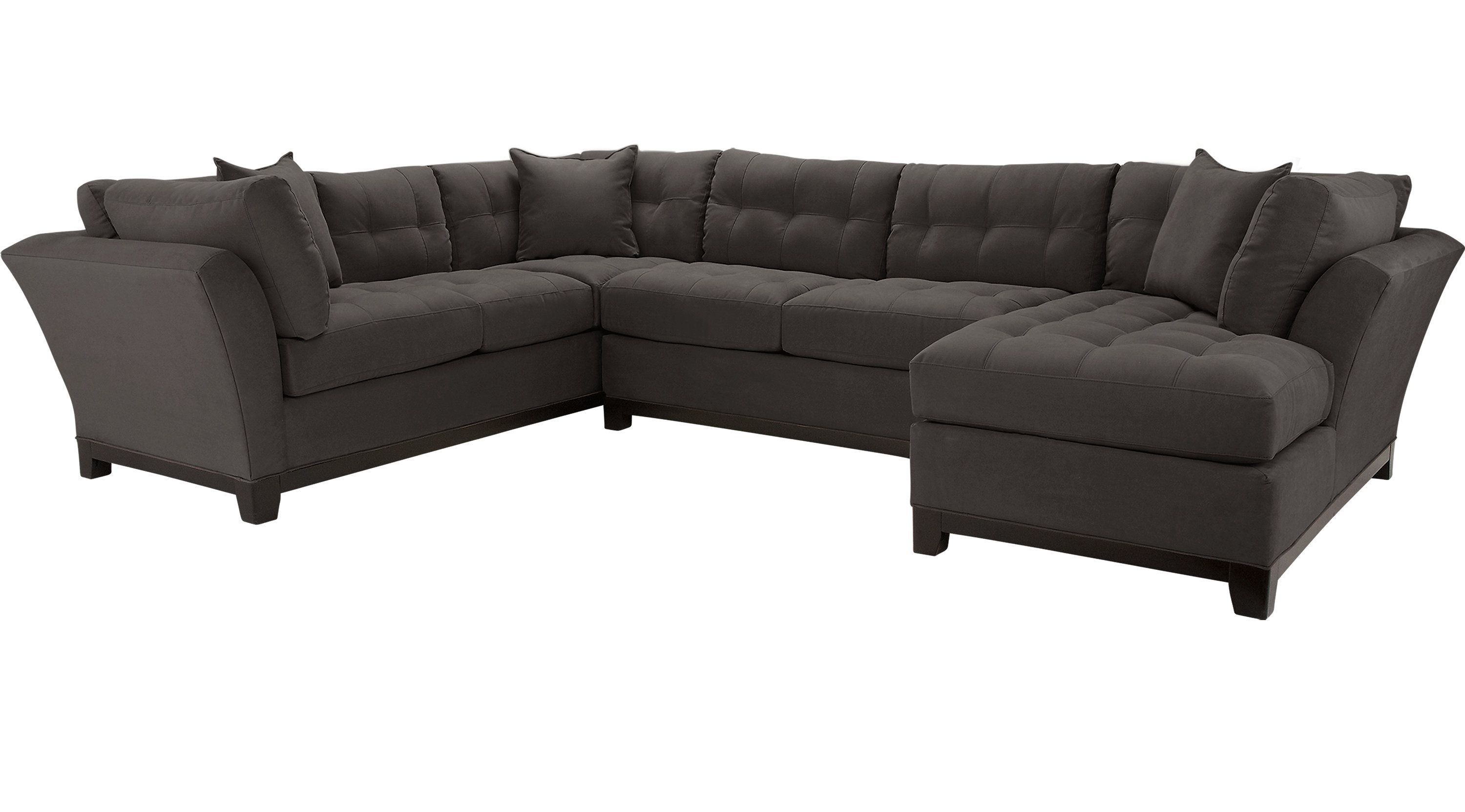 Best Sectionals Cindy Crawford Cindy Crawford Metropolis 400 x 300