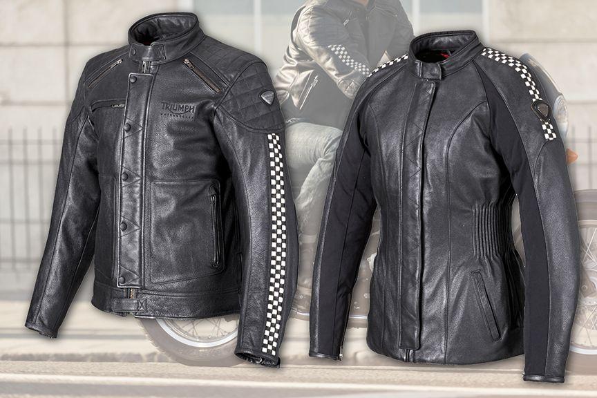 e7969238a I need this....NOW! shop.triumphmotorcycles.com (Canada: shop ...