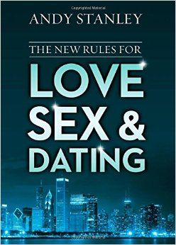 5-reel Dating Of The Rules Blog New constantly fixing computers
