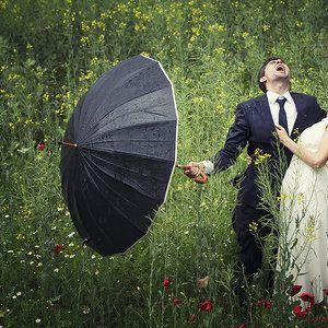 """Dieses Foto von Daniele Vertelli aus Florenz, Italien hat von der Weltweiten Community der Hochzeitsfotografen - mywed.com - die Auszeichnung Auswahl der Redakteure erhalten."""" />"""