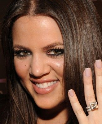 khloe kardashian wedding ring khloe kardashian wedding ring - Khloe Kardashian Wedding Ring