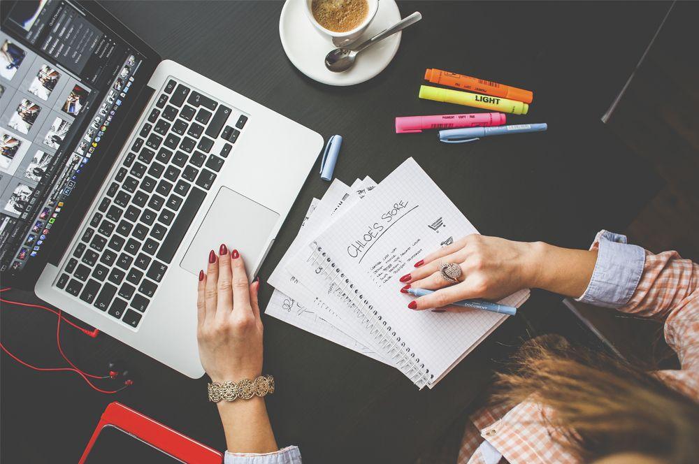 5 Dicas de Marketing Digital para Revendedoras