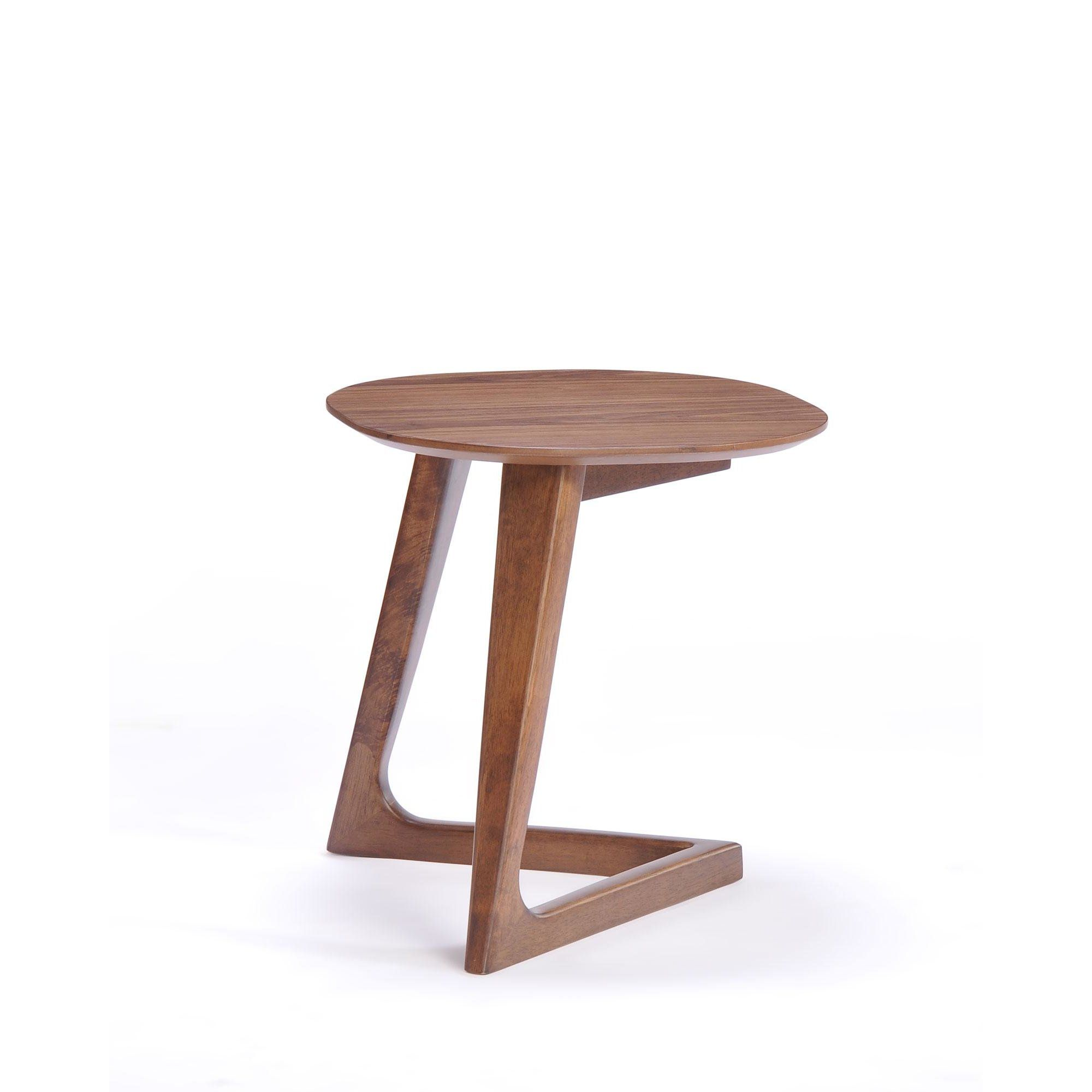 Sustainable Mid-Century Modern Wood Furniture Collection ...