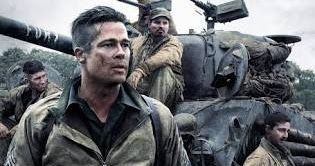 fury full movie hindi dubbed free download