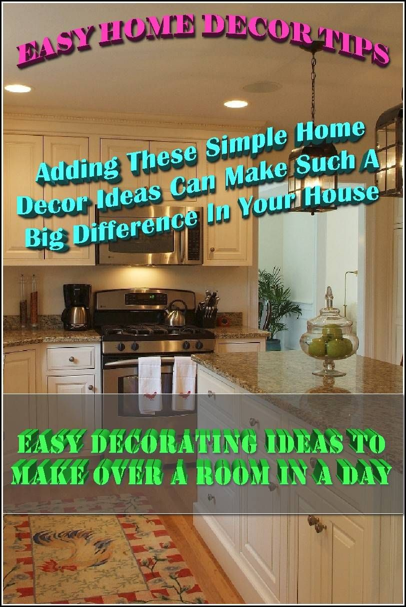 Thinking Of A Home Improvement Project Try These Amazing Tips