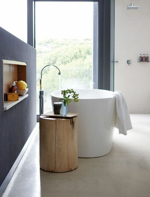 30 Moderne Badewannen Die Sie Sicherlich Faszinieren Badezimmer