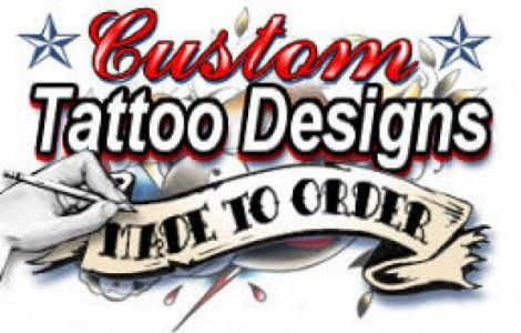 Design Your Own Tattoo Online Design Your Own Tattoo Make Your Own Tattoo Custom Tattoo Design