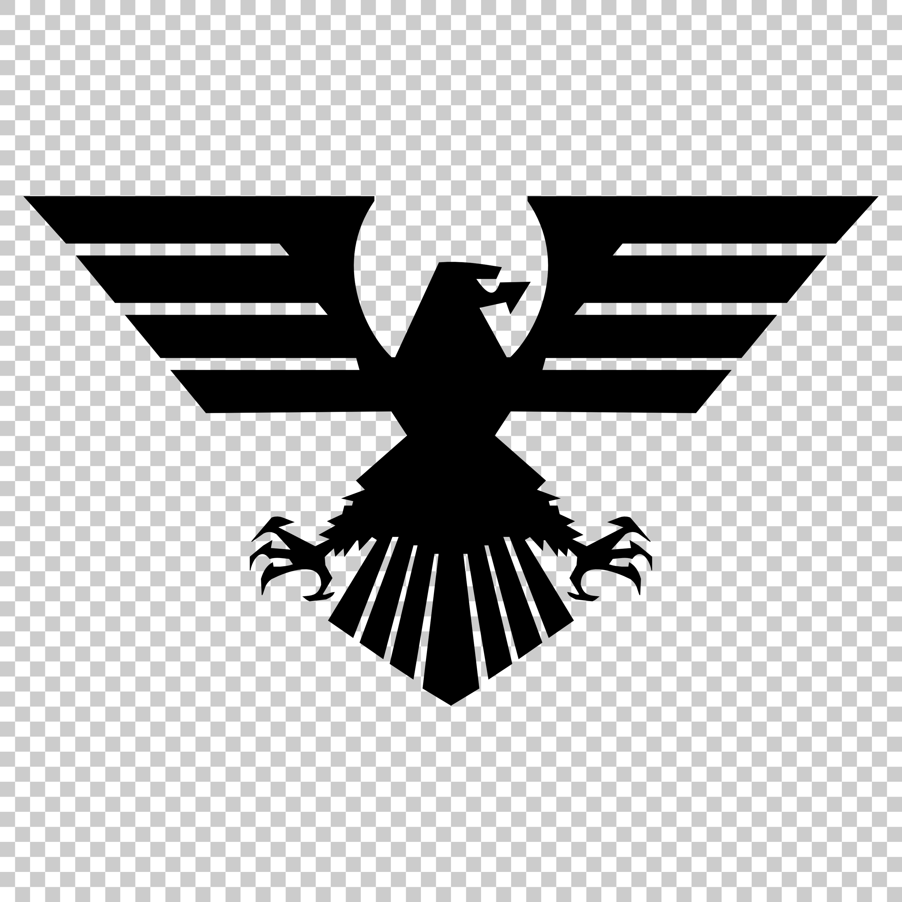 Eagle Hawk Bird Png Image With Transparent Background Love Background Images Png Images Stock Images Free