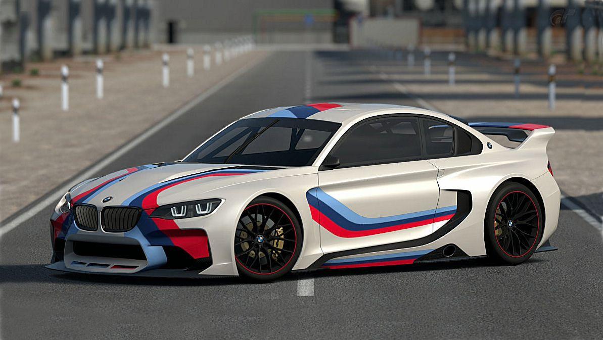 BMW Vision EfficientDynamics Wallpaper BMW Cars Wallpapers In Jpg