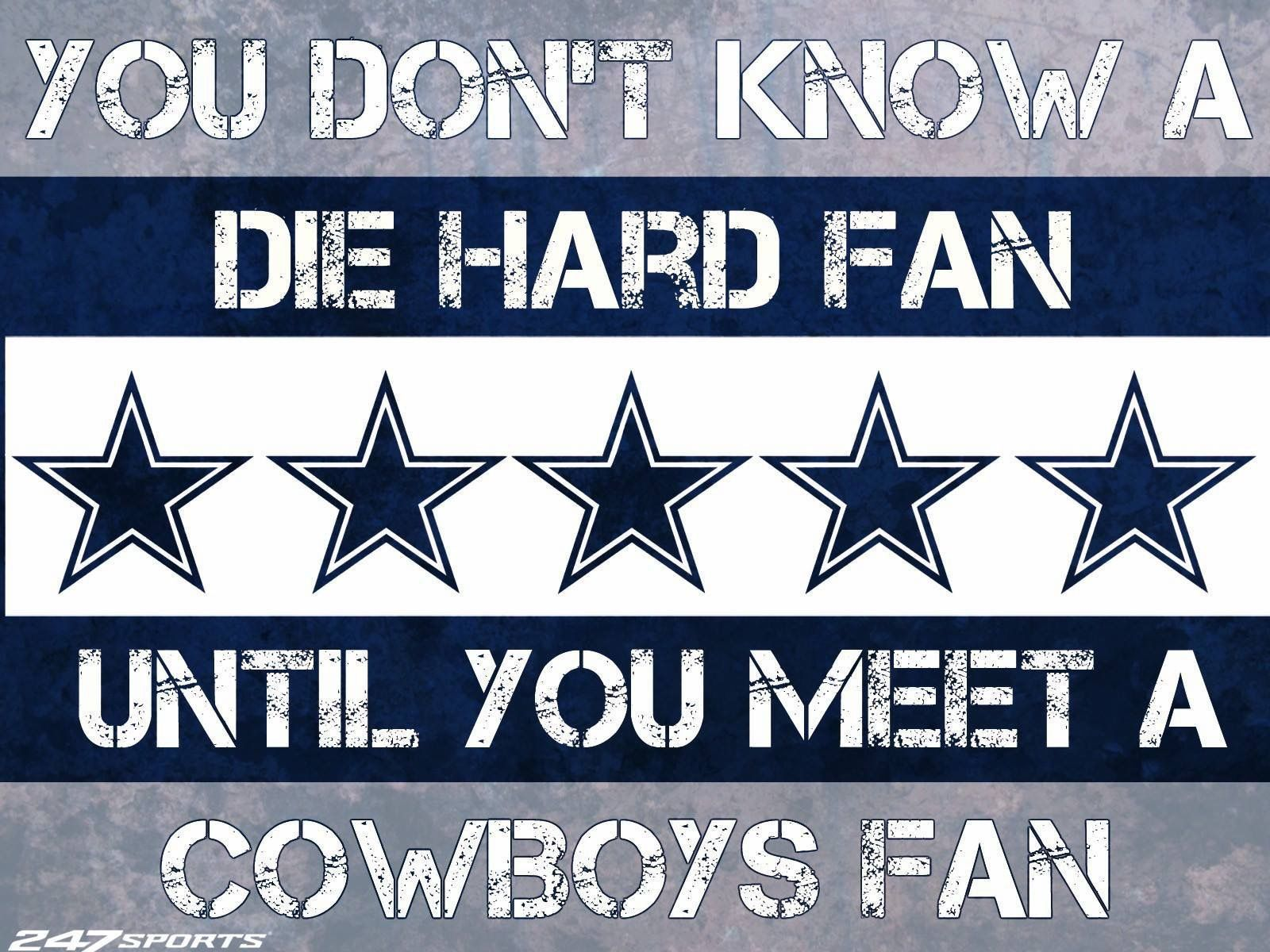 Dallas Cowboys Quotes Pinavakailaxj On Dallas Cowboys Football  Pinterest  Cowboys