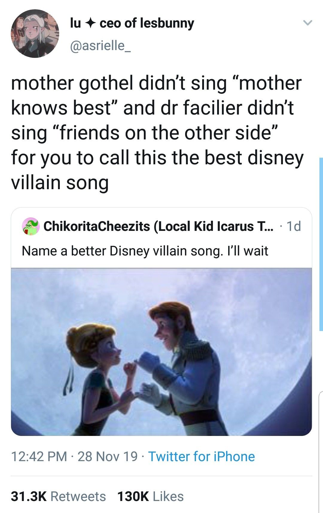 Pin By Sophia On Everything Clean Funny Memes Disney And Dreamworks Dreamworks