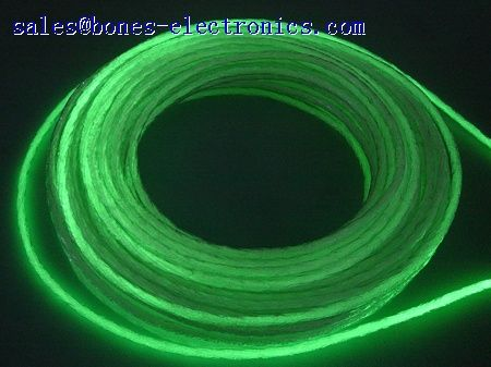 Click To View The Next Picture With Images Fiber Optic Lighting Cable Lighting Fiber Optic