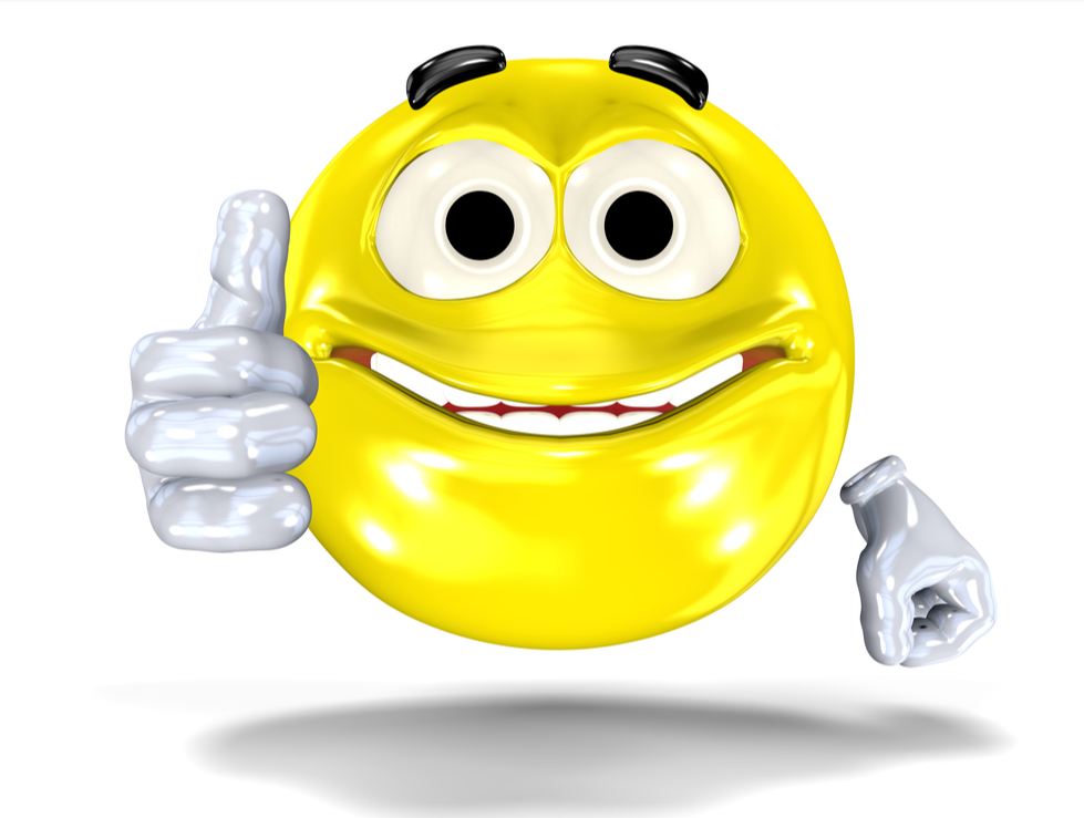 17 Best images about Emoticons on Pinterest | Smiley faces ...