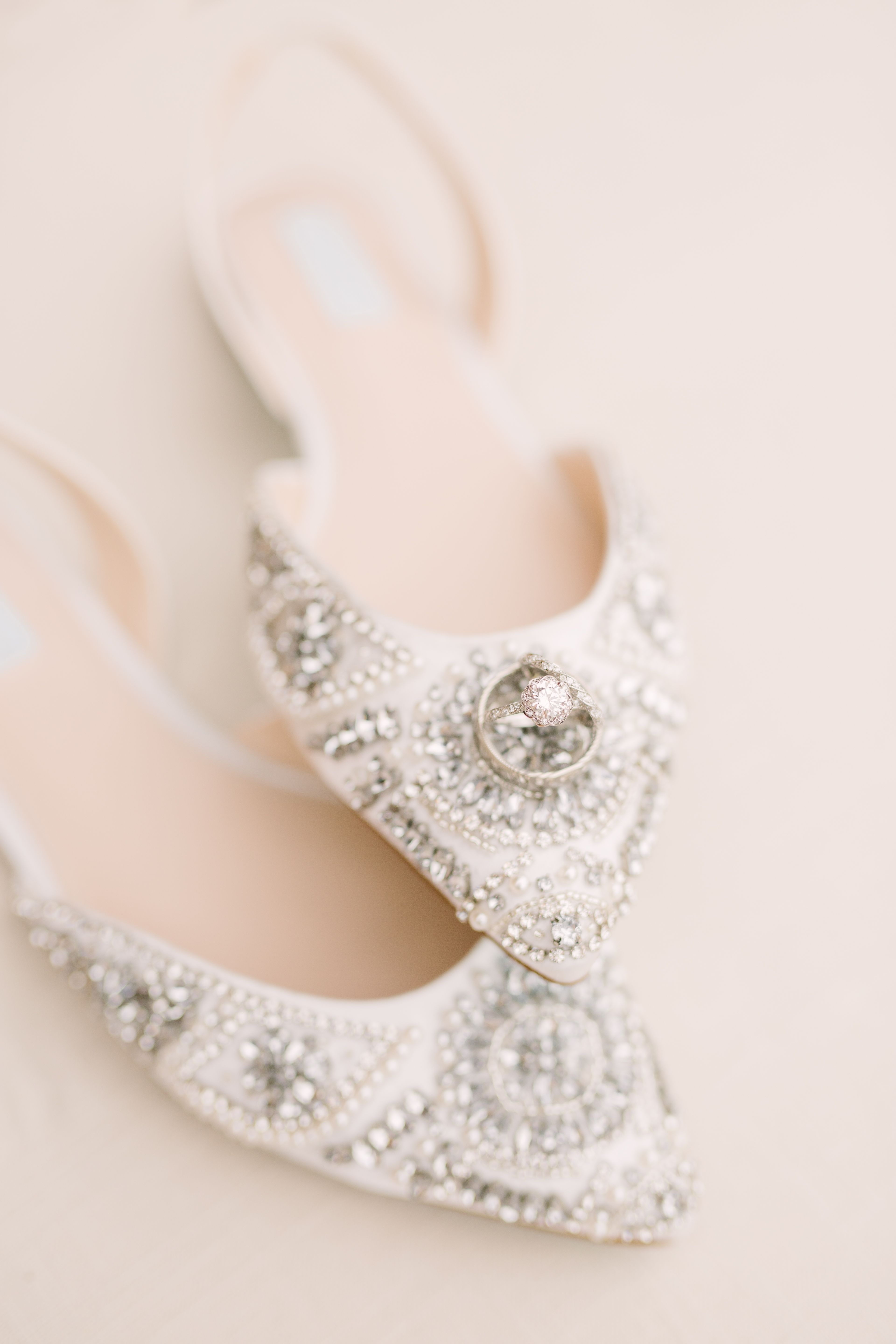 Betsey Johnson Flats Wedding Shoes Wedding Shoes That Are Flats