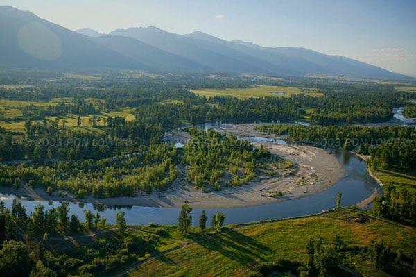 Hamilton, Montana | Hamilton montana, Missoula montana, Montana
