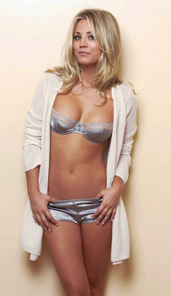 kaley-sexy-panties-raver-girls-tits-pics