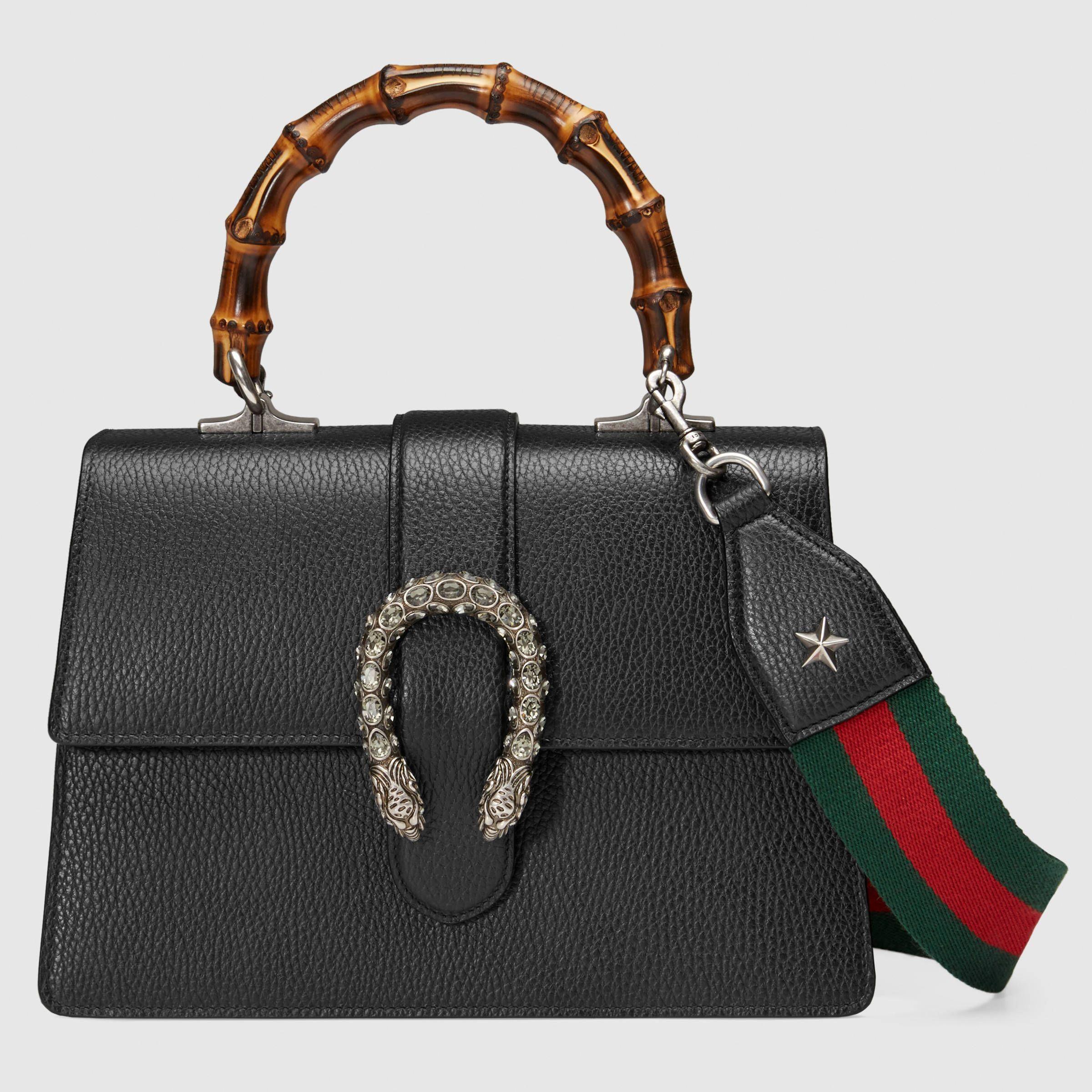 df525a86475 Gucci Shoulder Bag Mens Ioffer