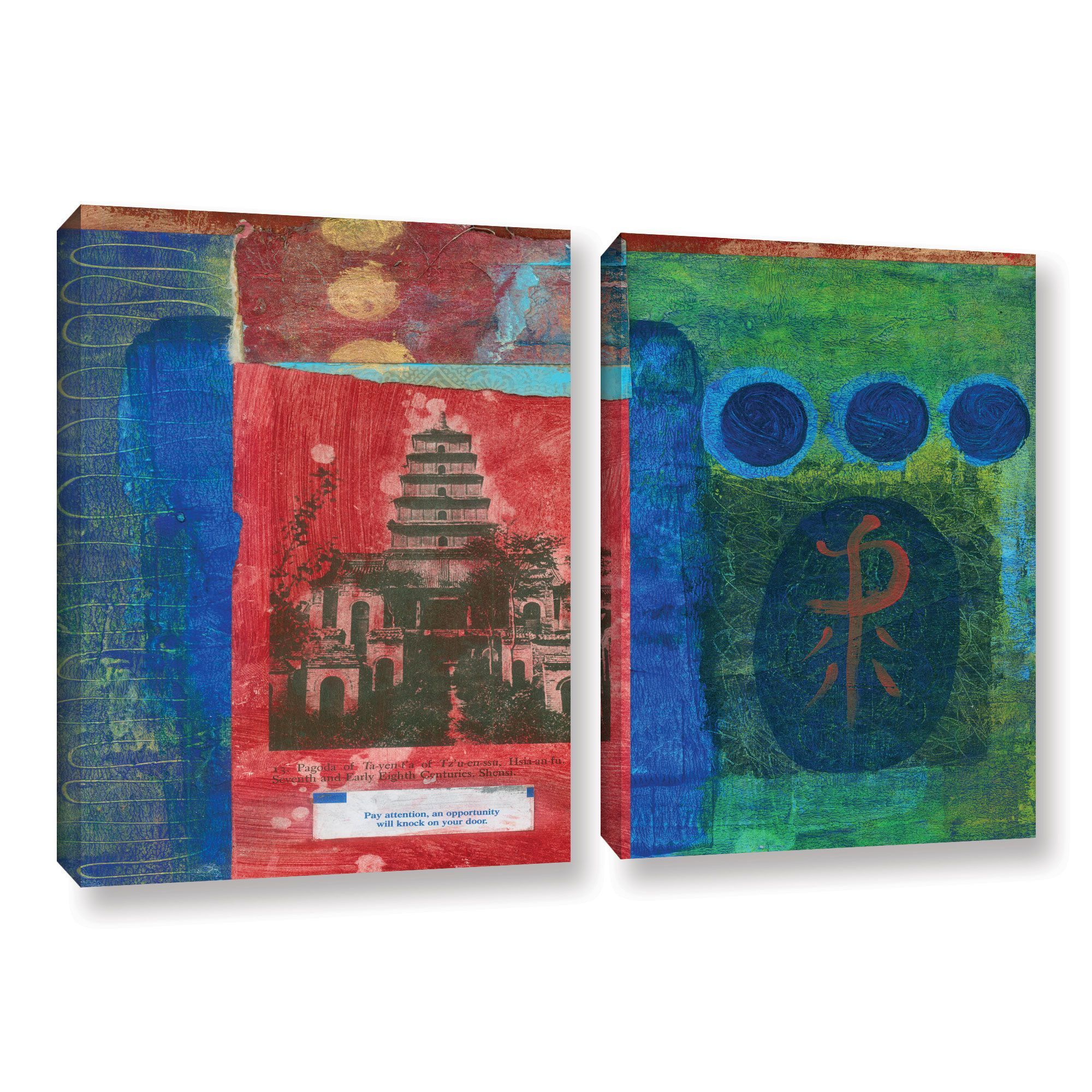 Artwall elena ray u products pinterest wrapped canvas online