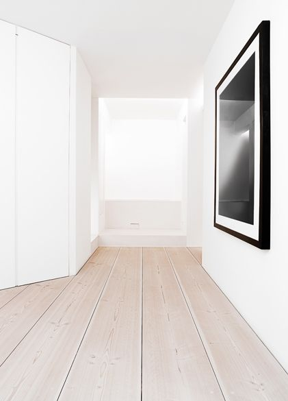 Dinesen wooden floors. Dinesen.com #allgoodthings #danish spotted by @missdesignsays