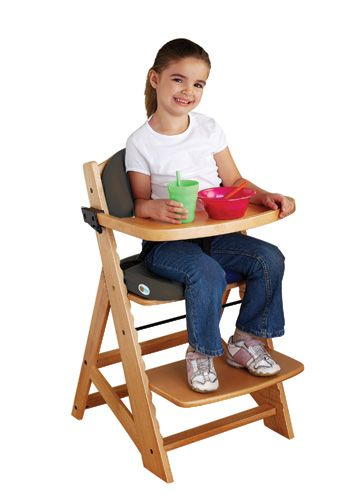 Groovy Special Tomato Adjustable High Chair 1800Wheelchair Com Caraccident5 Cool Chair Designs And Ideas Caraccident5Info