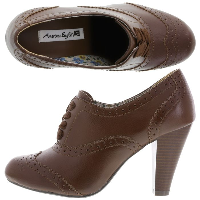 payless shoes nicaragua , Buscar con Google