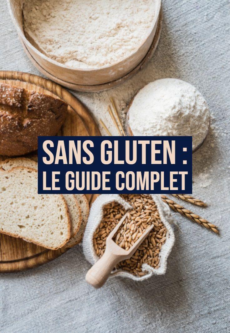 Image Sans gluten de Frizouille82 du tableau cuisine