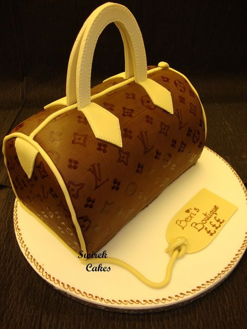 The Most Creative Cake Designs Cakes O Pinterest Cake