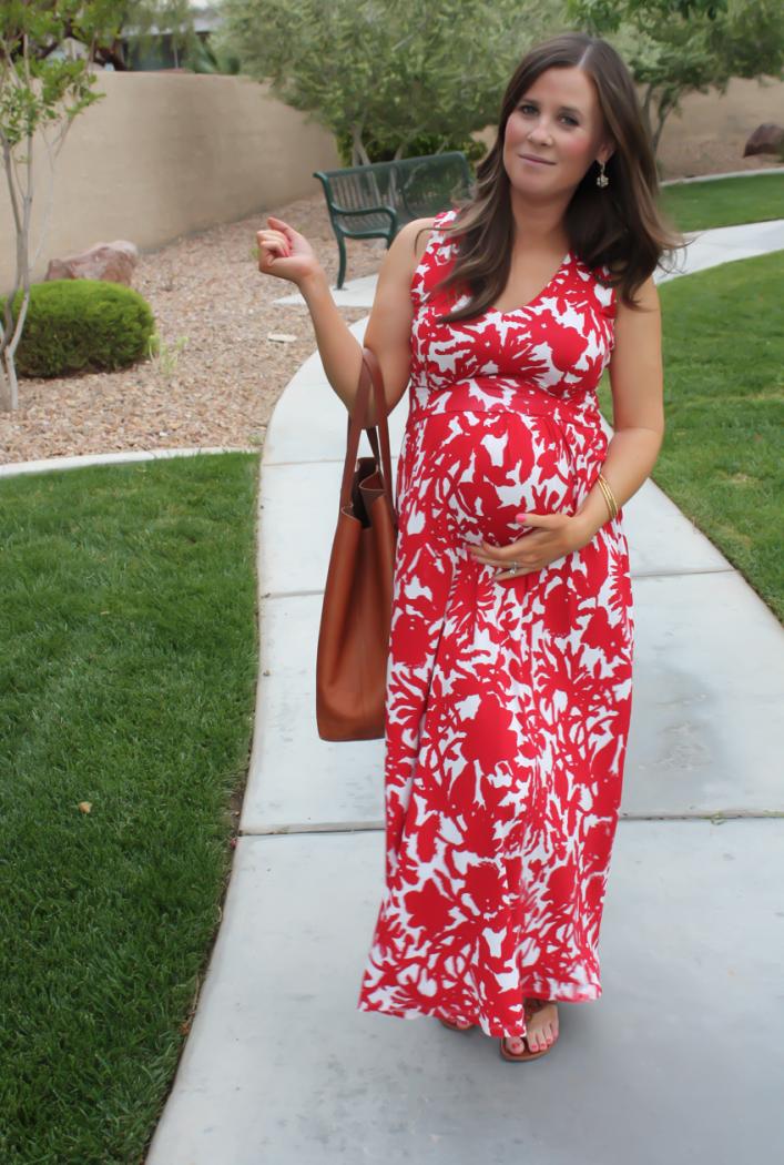 Kohl\'s Maxi Dresses – Dresses for Woman