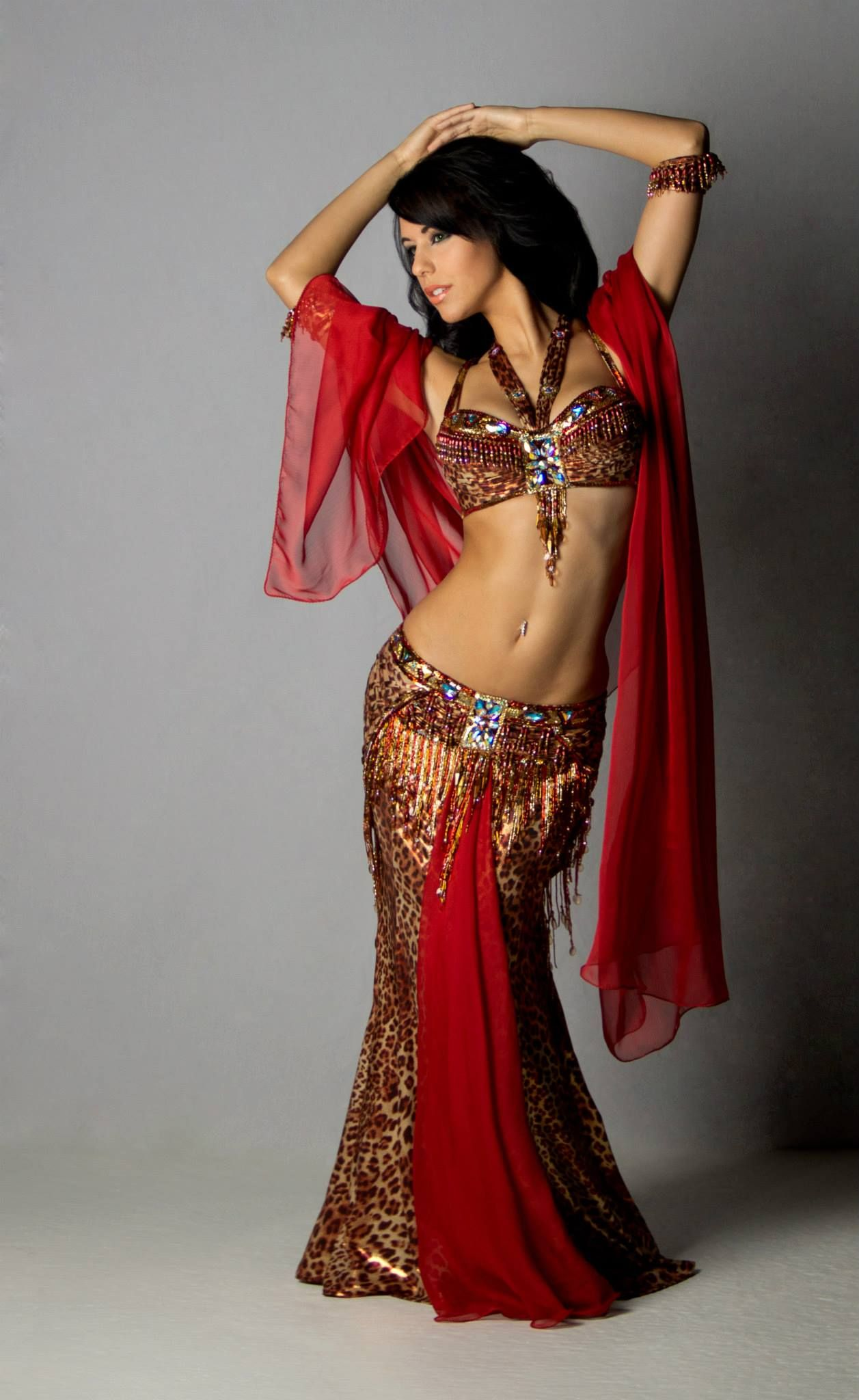 shoes for cheap cheap for discount later bally dancer - Pesquisa Google | Belly Dancer Active poses ...