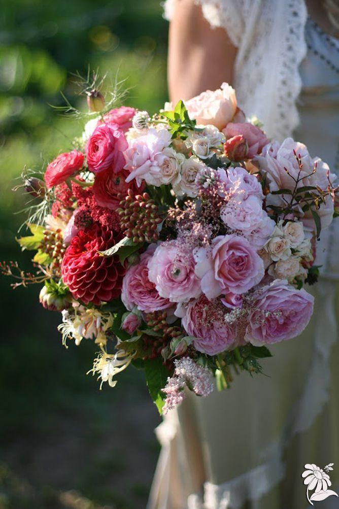 Букеты для свадьбы донецк, цветов