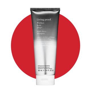 The Men S Health 2019 Grooming Awards In 2020 Detox Shampoo Best Shampoos Best Beard Oil