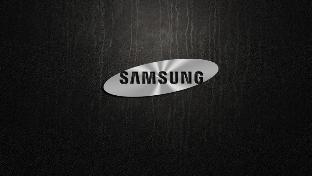 Pin by Ace Damon on Web Market Shop in 2019 Samsung