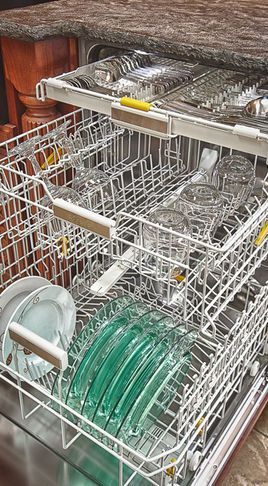 Dishwashers I Have Used One Like This And Love It With Images