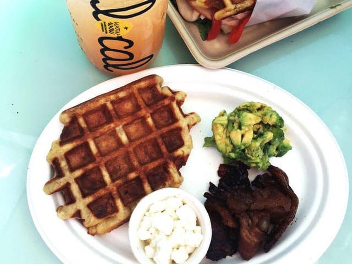 San Go Breakfast Restaurants Best